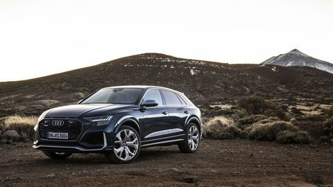 Thumb audi rs q8 prva jazda test autozurnal  107