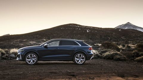 Thumb audi rs q8 prva jazda test autozurnal  108