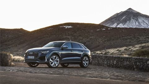 Thumb audi rs q8 prva jazda test autozurnal  109