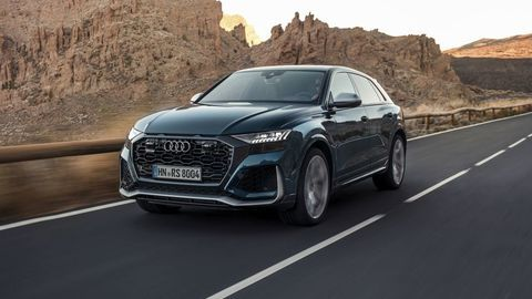 Thumb audi rs q8 prva jazda test autozurnal  111
