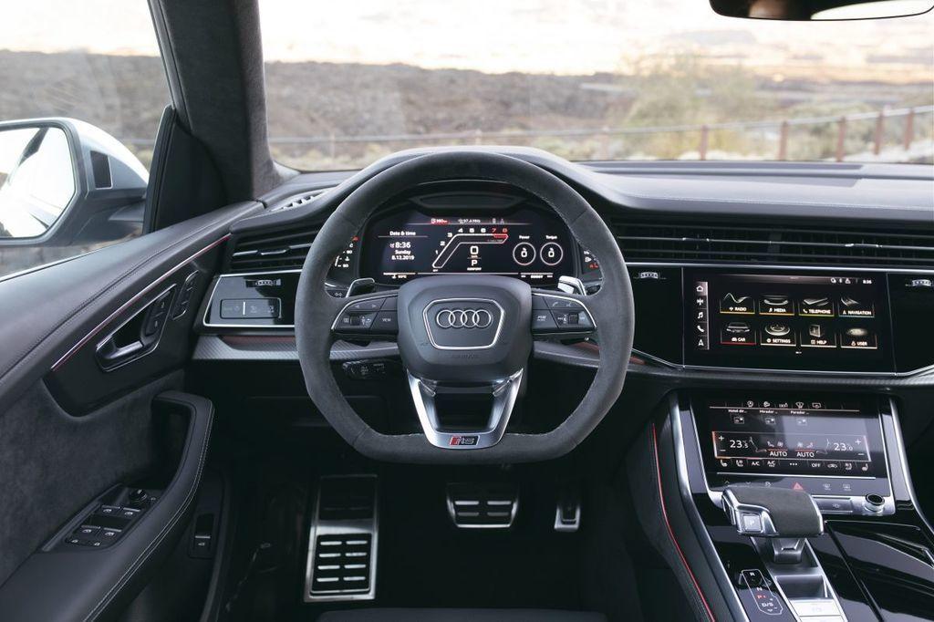 Content audi rs q8 prva jazda test autozurnal  115