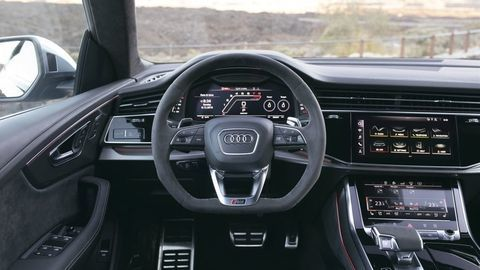 Thumb audi rs q8 prva jazda test autozurnal  115