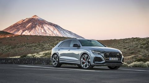 Thumb audi rs q8 prva jazda test autozurnal  122
