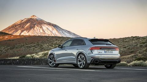 Thumb audi rs q8 prva jazda test autozurnal  123