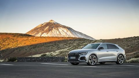 Thumb audi rs q8 prva jazda test autozurnal  125