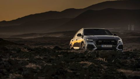 Thumb audi rs q8 prva jazda test autozurnal  126
