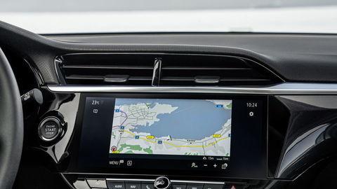 Thumb opel corsa elegance grey navigation 509877