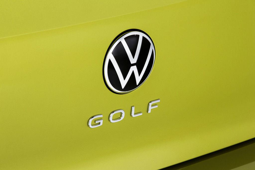 Content nov  golf  6