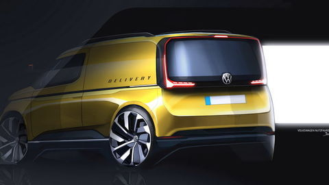 Thumb 2020 vw caddy teaser 2