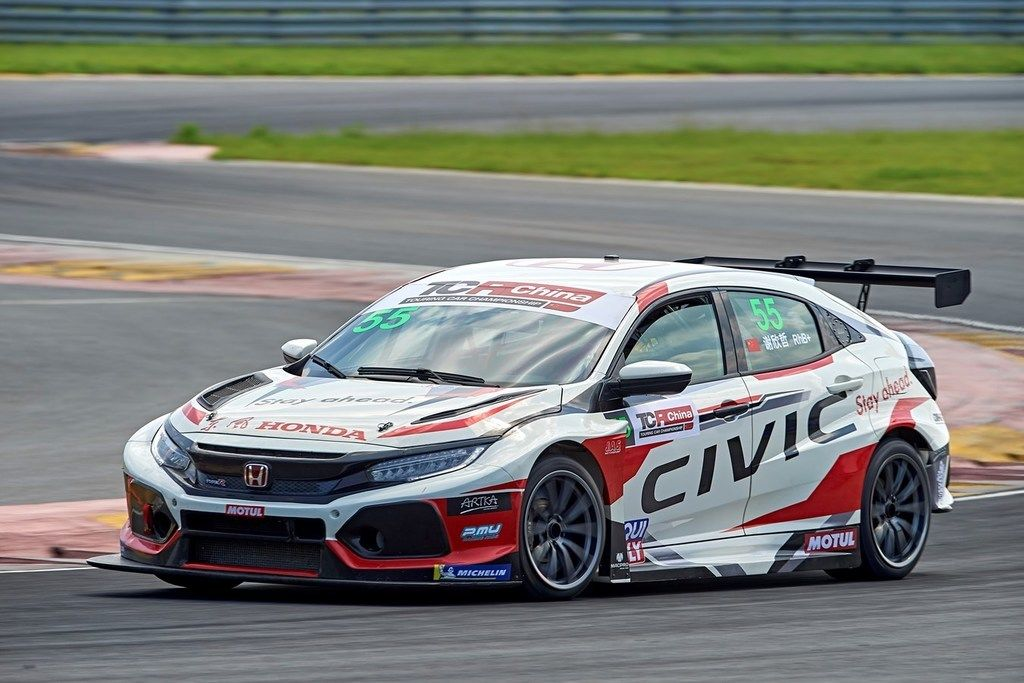 Content 199264 honda civic type r tcr awarded model of the year prize