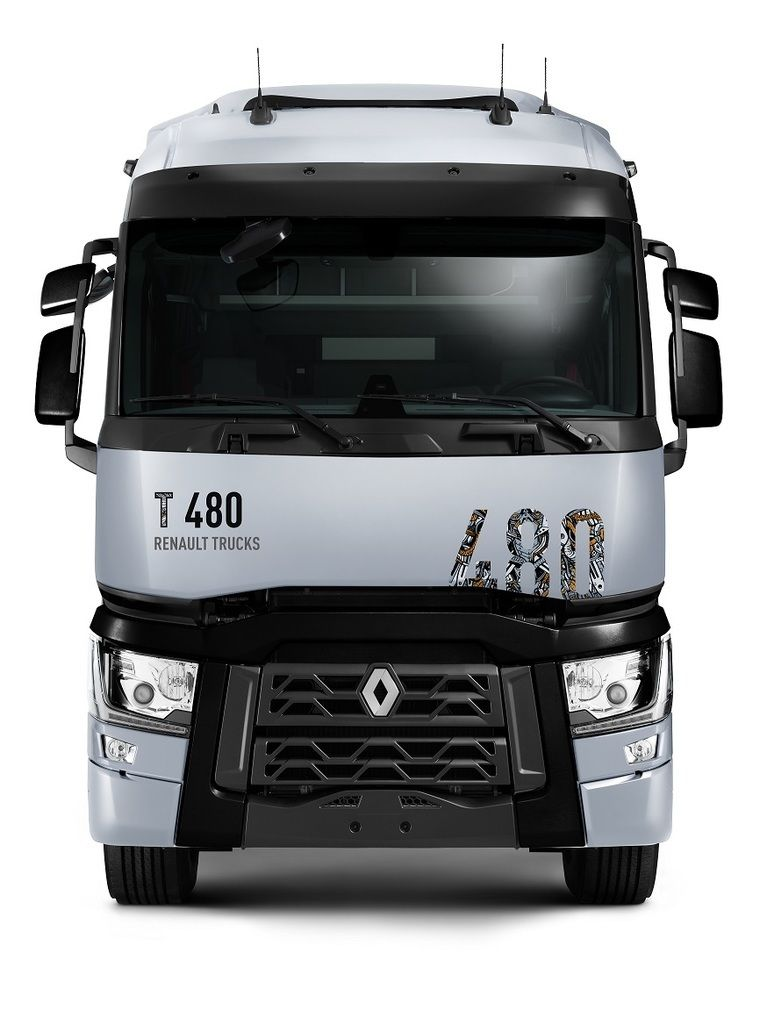 Content 04 renault trucks t a t high 2020