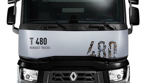 Thumb 04 renault trucks t a t high 2020