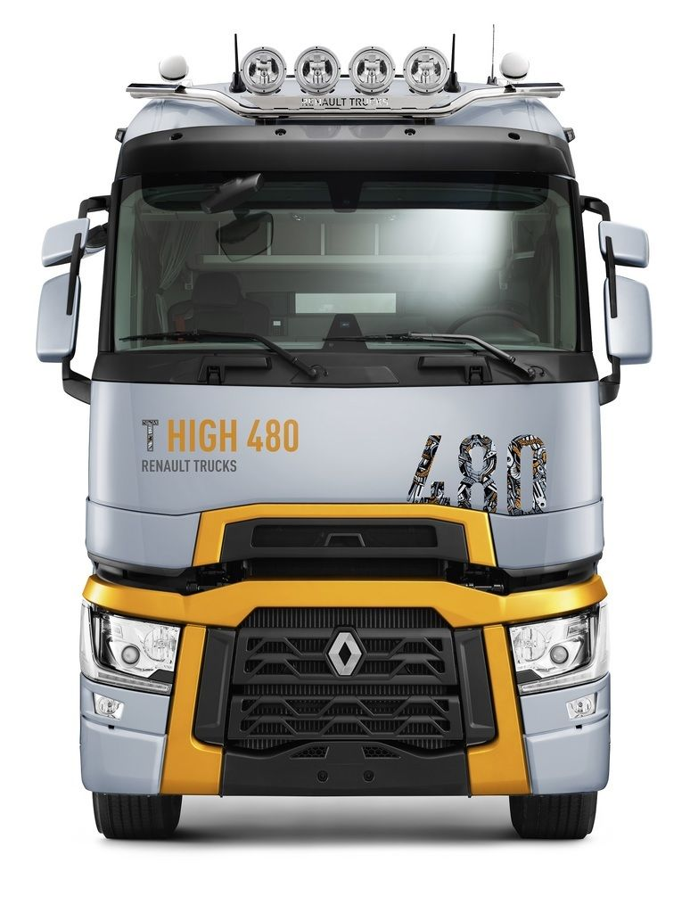 Content 02 renault trucks t a t high 2020