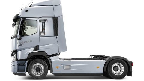 Thumb 05 renault trucks t a t high 2020