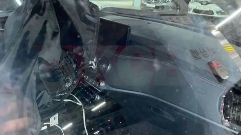 Thumb kia stinger 2020 facelift autozurnal 4