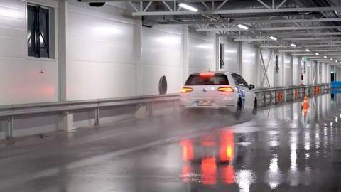 Thumb test zimnych letnych celorocnych pneumatik pri toznych teplotach autozurnal 7