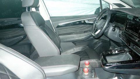 Thumb najv csie suv volkswagen  autozurnal 9