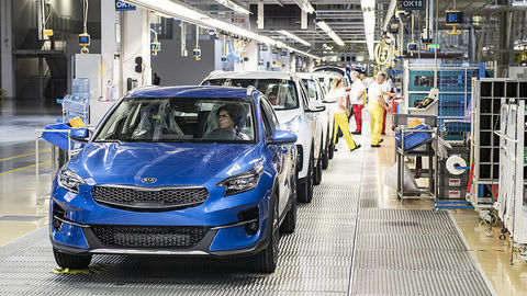 Thumb vyroba aut na slovensku 2019 autozurnal 2