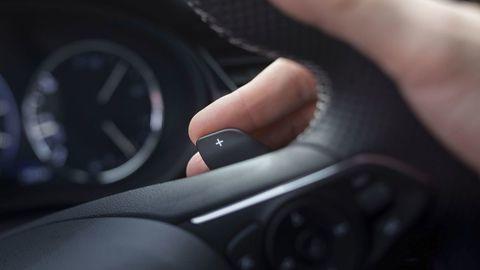 Thumb opel insignia gsi 2020 autozurnal 18