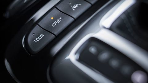 Thumb opel insignia gsi 2020 autozurnal 2