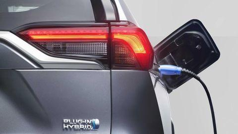 Thumb toyota rav4 plug in hybrid autozurnal 1