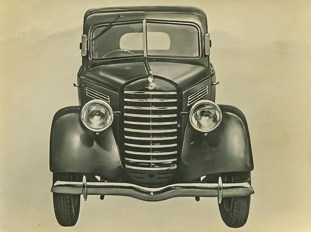 Content 4 mazda 1940