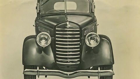 Thumb 4 mazda 1940
