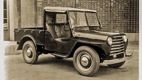 Thumb 4 mazda ca 1950