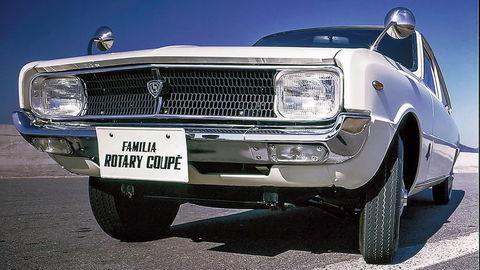 Thumb 10 mazda familia rotary coupe r100