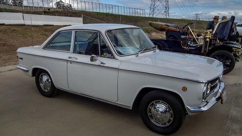 Thumb 1966 mazda 1000 coupe  6107774562