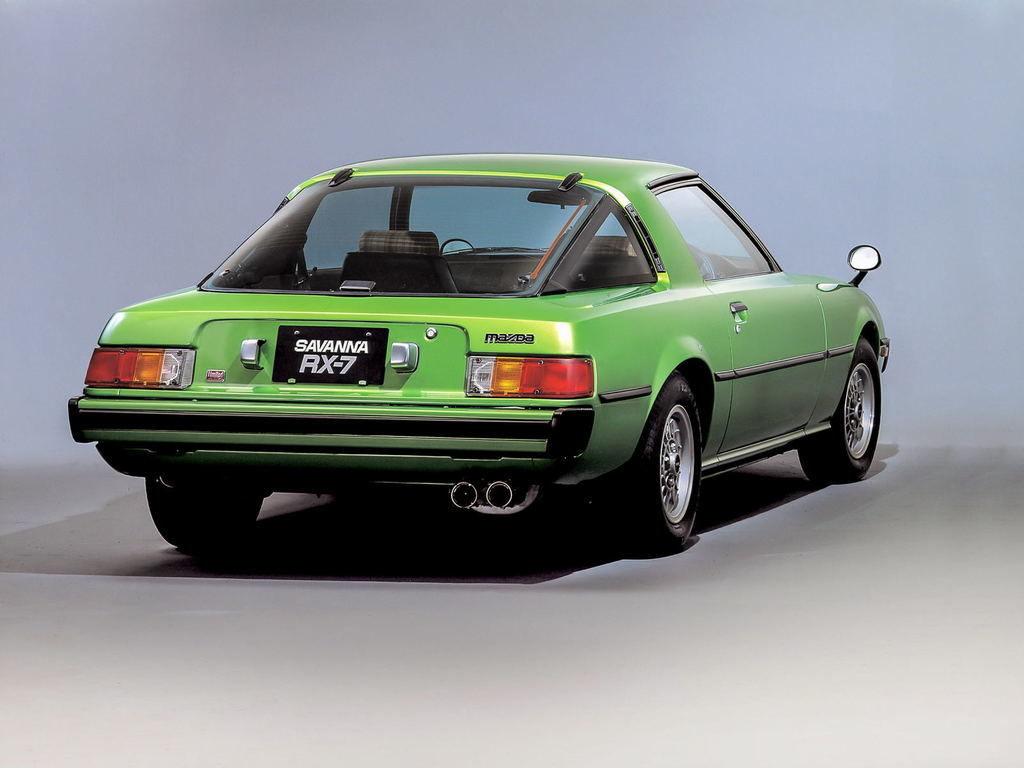 Content 1978 mazda rx 7 car japan 4000x3000 4000x3000