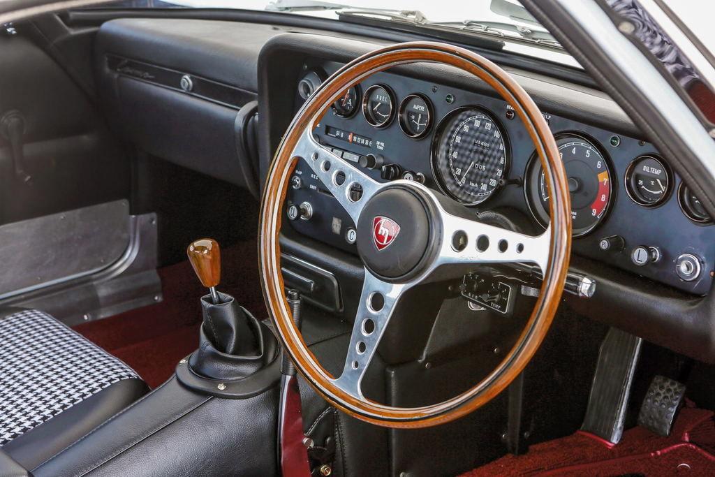 Content 1968 72 mazda cosmo sport l10b classic 3600x2400