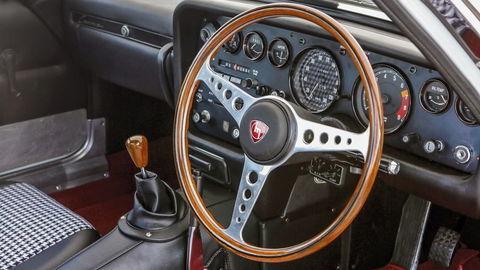 Thumb 1968 72 mazda cosmo sport l10b classic 3600x2400