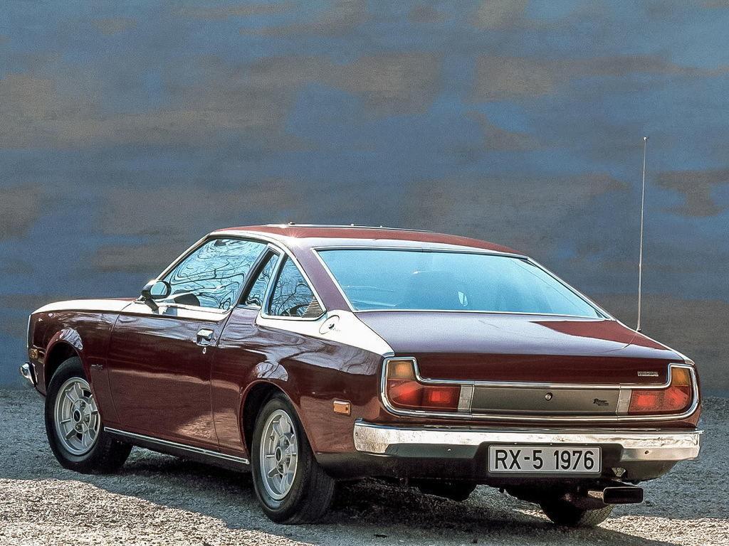Content 1976 mazda rx 5 1600x1200