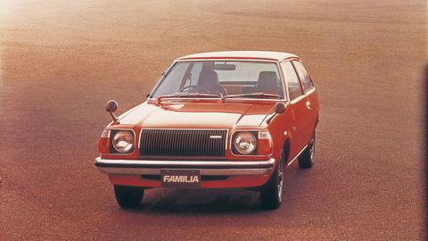 Thumb mazda 323 familia 1977 print