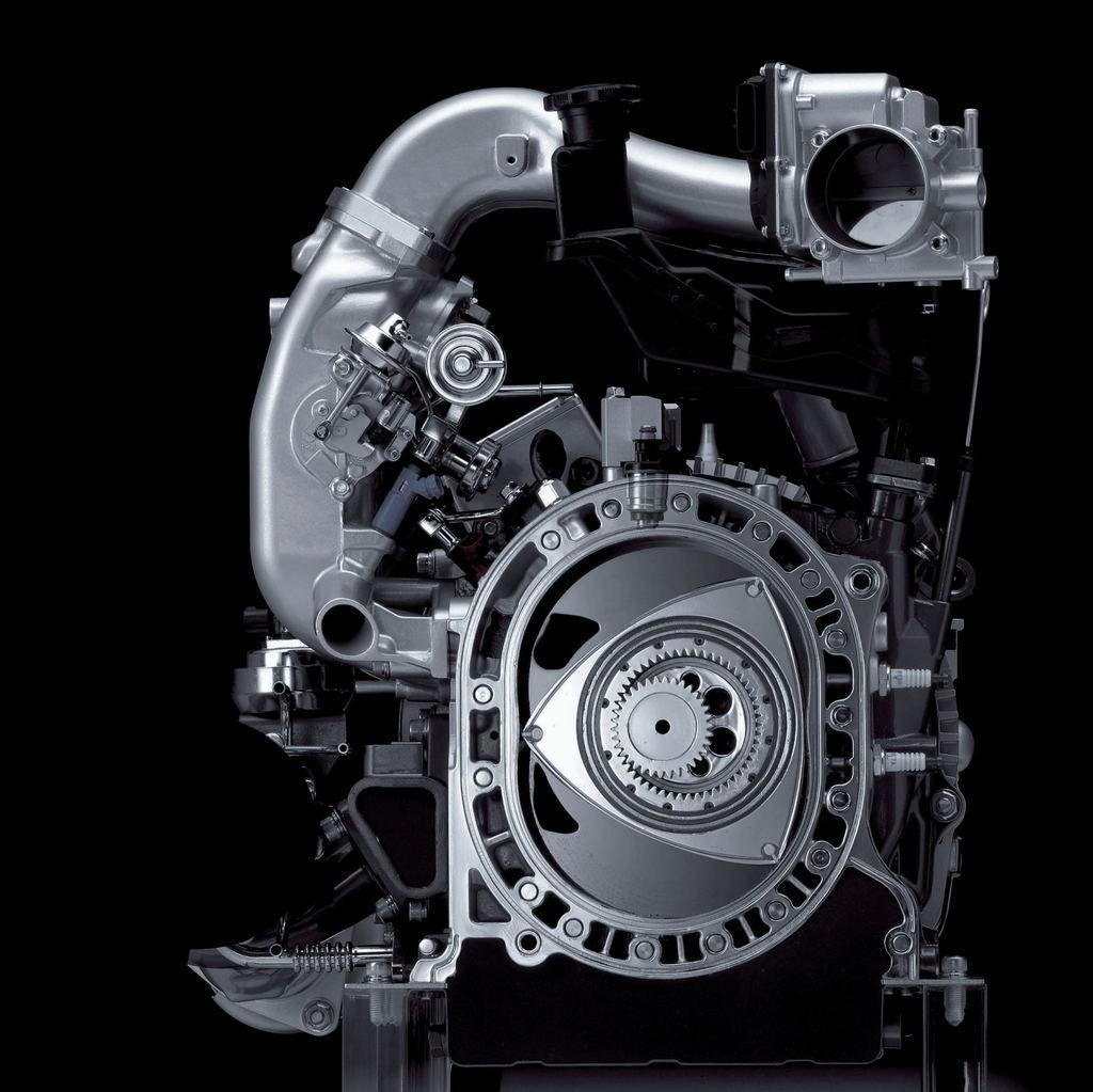 Content mazda rx 8 renesis rotary powertrain print