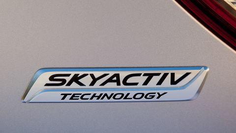 Thumb skyactiv technology  jpg300