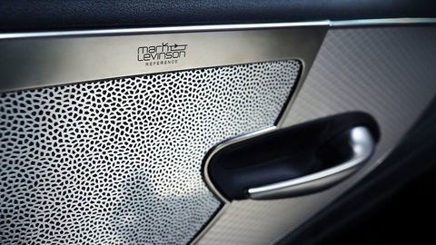 Thumb lexus top 30 inovacii 30 rokov lexus autozurnal 3