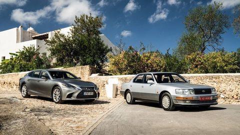 Thumb lexus top 30 inovacii 30 rokov lexus autozurnal 8