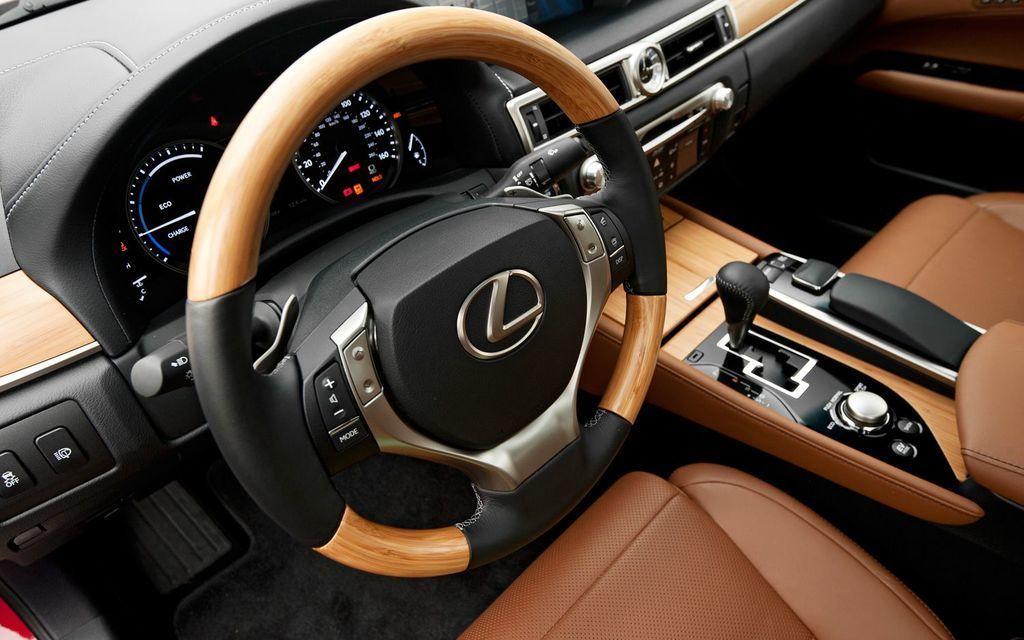 Content lexus top 30 inovacii 30 rokov lexus autozurnal 9