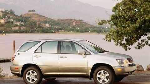 Thumb lexus top 30 inovacii 30 rokov lexus autozurnal 11