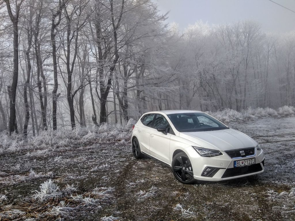 Content seat ibiza black limited fr  test  autozurnal 5