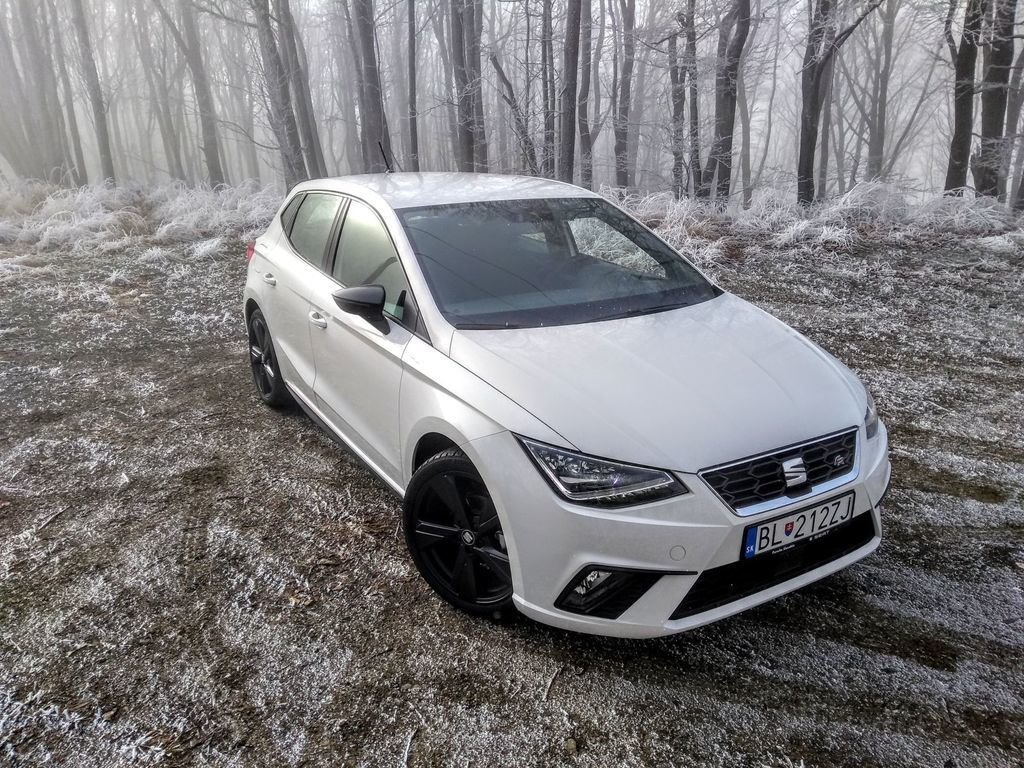Content seat ibiza black limited fr  test  autozurnal 9