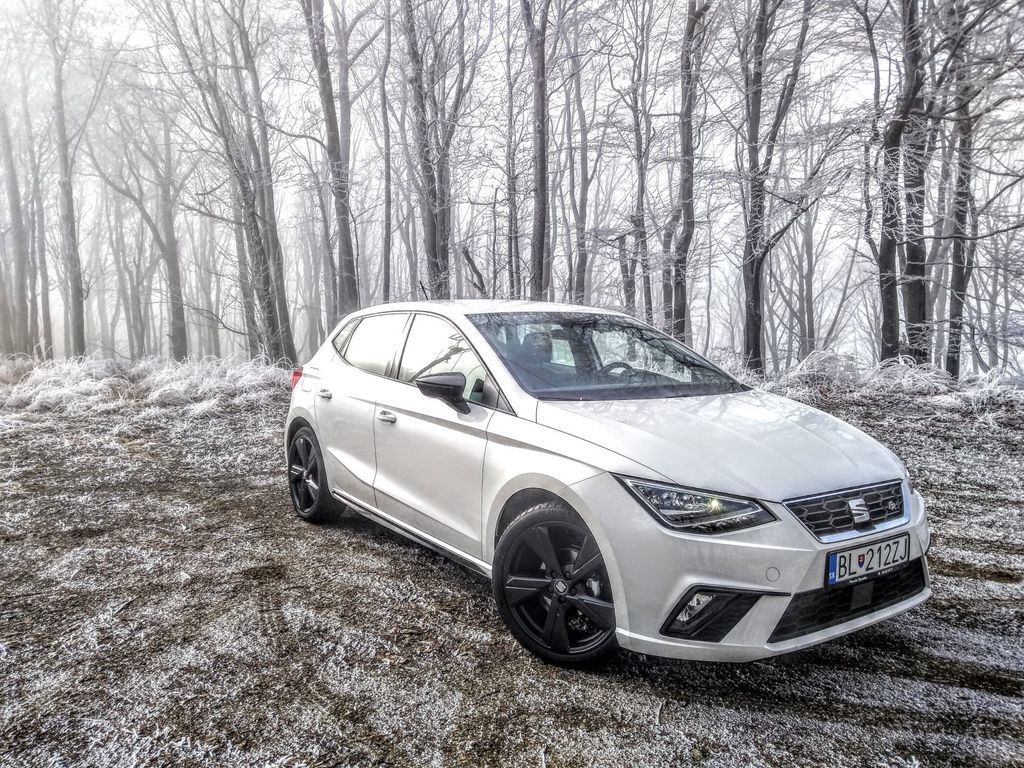 Content seat ibiza black limited fr  test  autozurnal 10