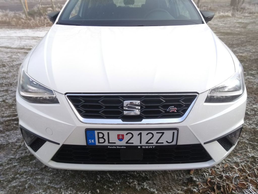 Content seat ibiza black limited fr  test  autozurnal 25
