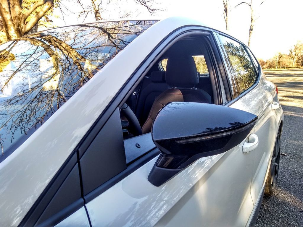 Content seat ibiza black limited fr  test  autozurnal 49