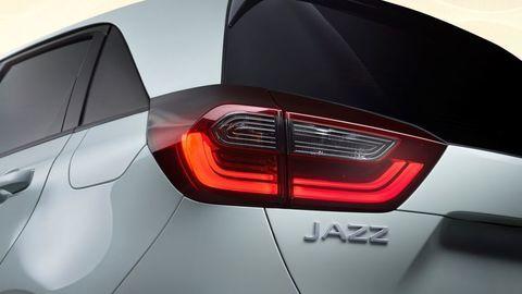 Thumb nova honda jazz 2020 autozurnal 3