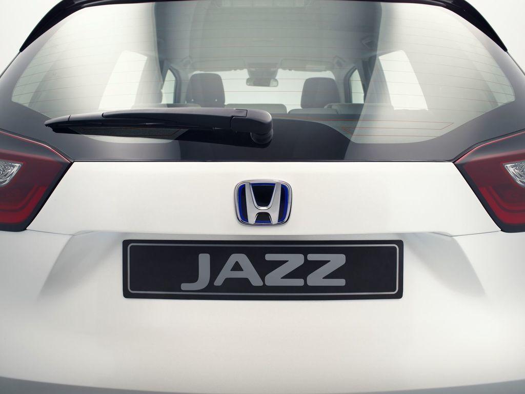 Content content nova honda jazz 2020 autozurnal.com 30