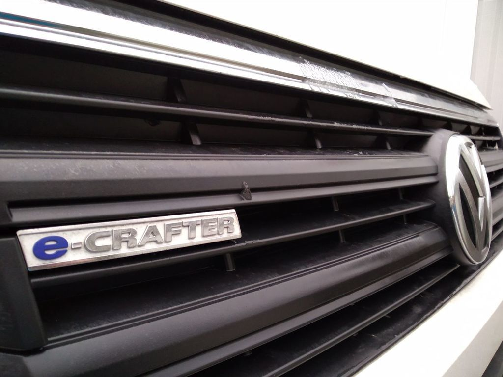 Content vw e crafter test autozurnal 4