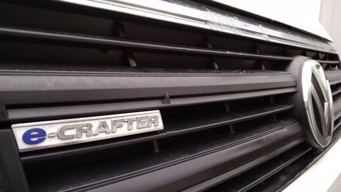 Thumb vw e crafter test autozurnal 4